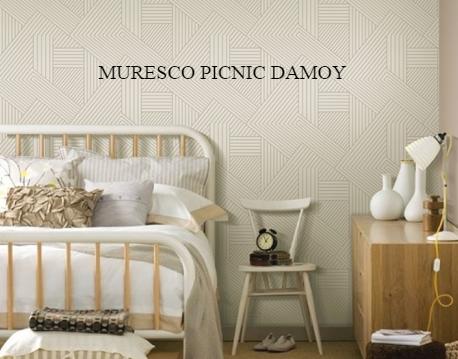MURESCO PICNIC